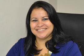 5-Tayana-Campos---Coordenadora-Departamento-Tributário2