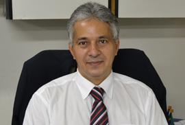 7-André-Dias---Gestor-do-Departamento-Tributário2