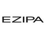 ezipa
