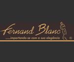 fernand-blanc