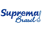 suprema-brasil
