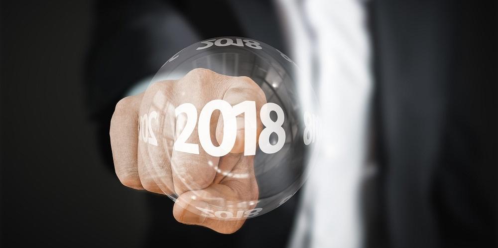 E-social começa em 2018