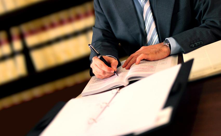 Aprovação De Contas Da Administração Assembleia E Registro
