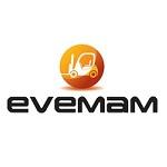 Eveman
