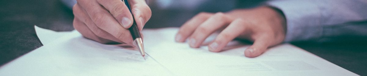 writing-1149962_1280